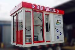 FleaFlickers
