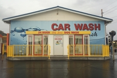 YellowCarWash