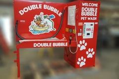DoubleBubble