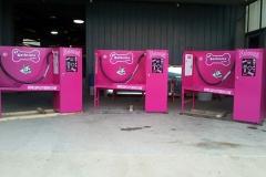 Pink_K9
