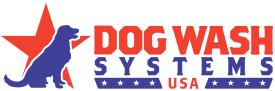 Dog Wash Systems